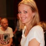 Sofia Czinkoczky